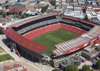 ellis_park_1-stadium