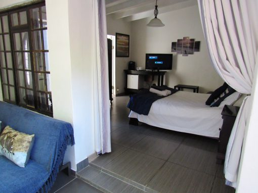 Boabab-Bedroom-1-house-on-york-bed-breakfast