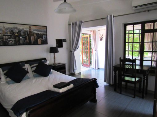 Boabab-Bedroom-2-house-on-york-bed-breakfast