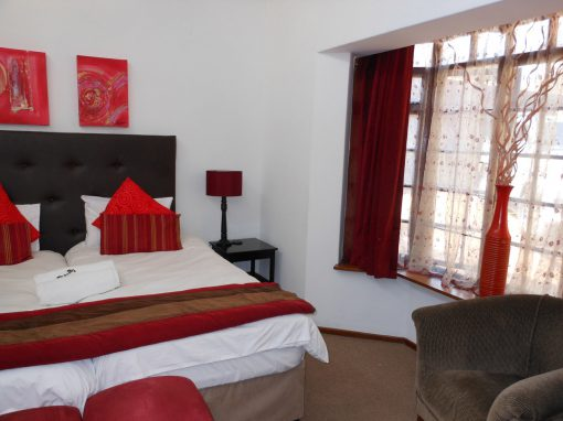 Cycad-bedroom-2-house-on-york-accommodation