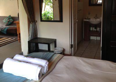 Fynbos-bedroom-main-lounge-guest-house-house-on-york