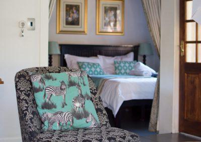 Fynbos-guest-house-house-on-york