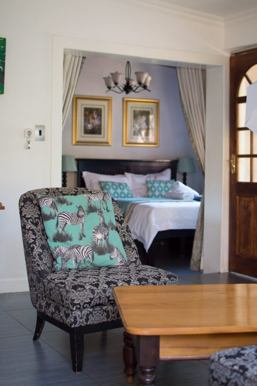 Fynbos-guest-house-house-on-york