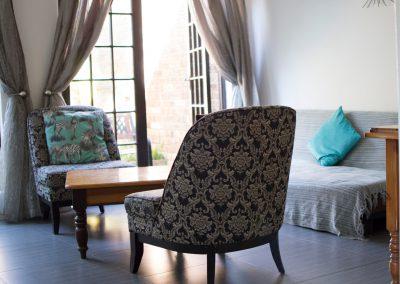 Fynbos-lounge-3-guest-house-house-on-york