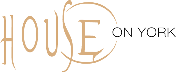House on York Accommodation