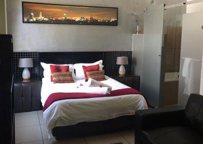 Jacanranda-main-house-accommodation-house-on-york