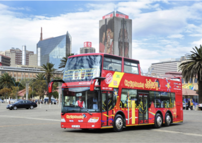 Johannesburg-City-Hop-On-Hop-Off-Tour