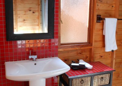 Marula-bathroom-0-log-cabin-bed-and-breakfast-house-on-york