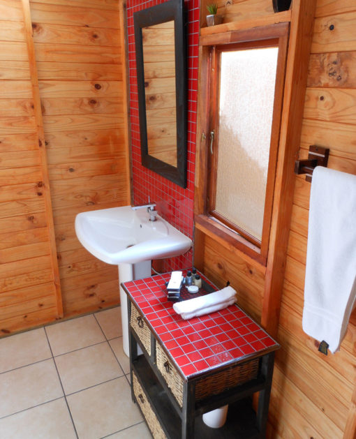 Marula-bathroom-2-log-cabin-bed-and-breakfast-house-on-york