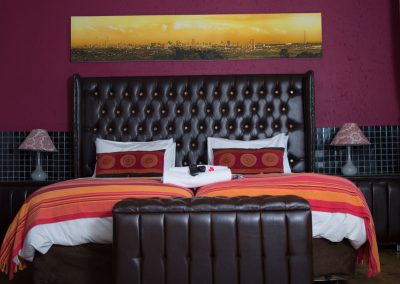 Orchid-room-Cottage-Bed-and-Breakfast-Accommodation-house-on-york