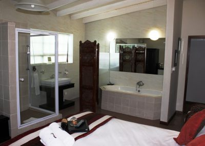 Protea-Bathroom-all-bed-breakfast-accommodation-house-on-york