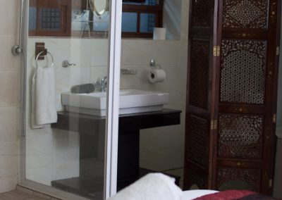 Protea-bathroom-bed-breakfast-accommodation-house-on-york