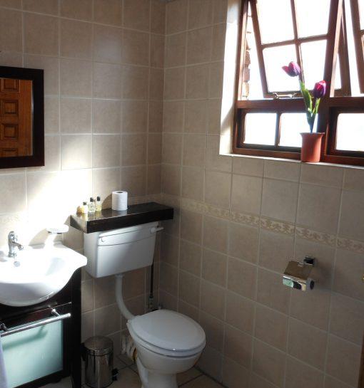 aloe-bathroom-house-on-york-3
