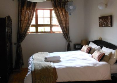 aloe-bedroom-house-on-york-1