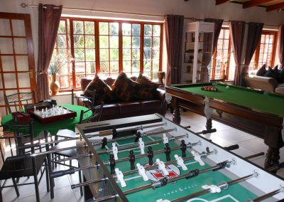 house-on-york-Indoor-games
