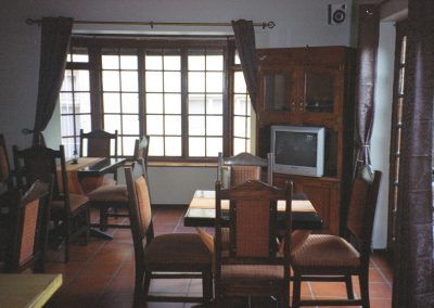 house-on-york-Main-Dining-area-1