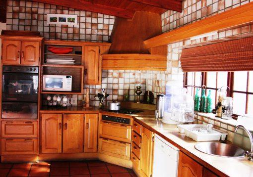 house-on-york-Main-Kitchen-1