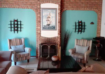 house-on-york-New-Lounge
