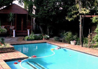 house-on-york-Pool-Area-Main