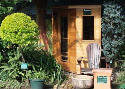 house-on-york-Sauna-2