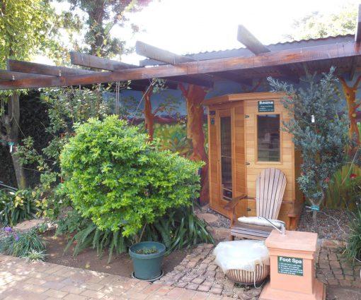 house-on-york-Sauna