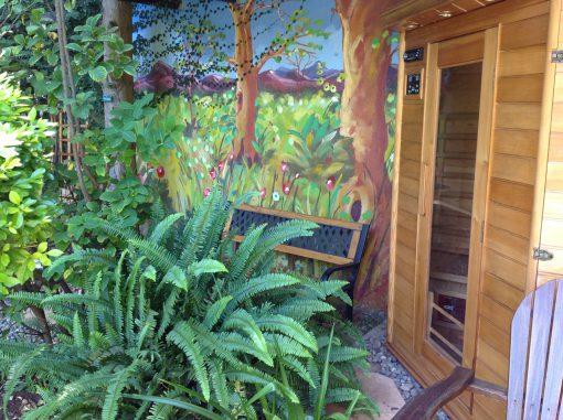 house-on-york-Sauna-Area