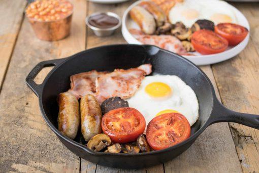 house-on-york-b-and-b-Full-English-breakfast-8