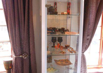 house-on-york-curios-for-sale