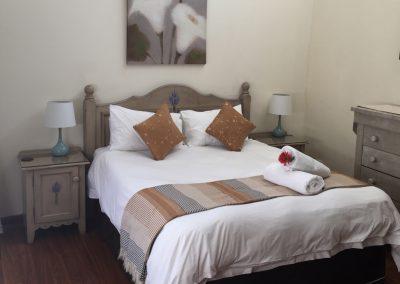 house-on-yorkl-acacia-bedroom-1
