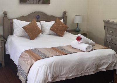 house-on-yorkl-acacia-bedroom-2