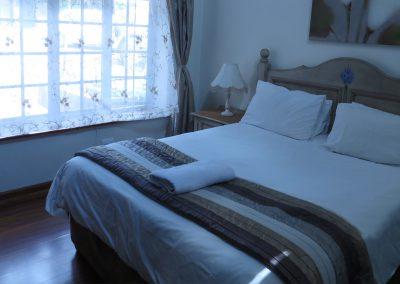 house-on-yorkl-acacia-bedroom-3