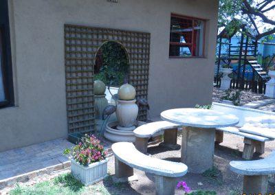 housse-on-york-Garden-Patio