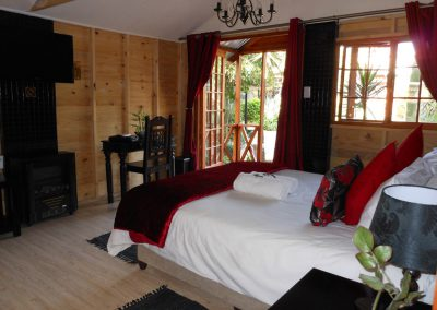 marula-room-3-log-cabin-bed-and-breakfast-house-on-york