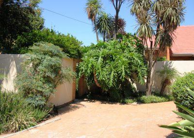 morning-hill-accommodation-Garden-4
