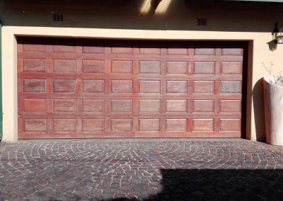 royal-oak-guest-house-Garage