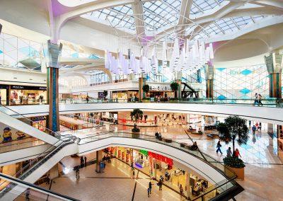 sandton-city-mall-levels