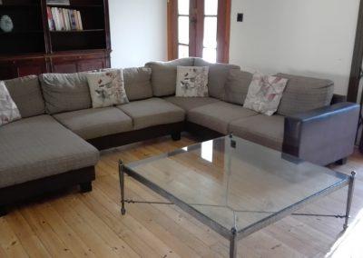 unit-1-royal-oak-guest-house-lounge