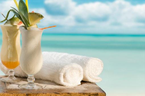 zanzibar-beach-cocktails